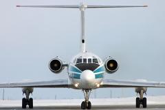 Tu-134B-3-aircr