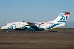 Angara-Airlines-Antonov-An-148-100E