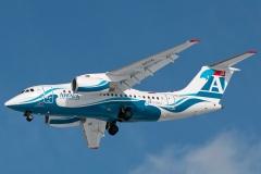 Angara-Airlines-Antonov-An-148