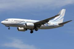 Gazpromavia-Boeing-737-700