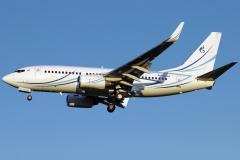 Gazpromavia-Boeing-737-76N
