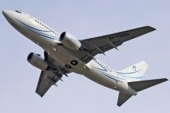 RA-73004-Gazpromavia-Boeing-737-76N