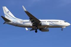 Boeing-737-76N
