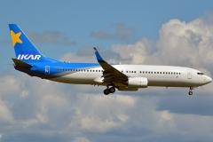 Ikar-Boeing-737-8Q8(WL)