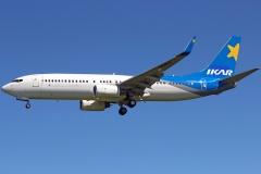 VQ-BVY-Ikar-Boeing