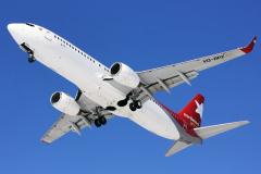 VQ-BPZ-Nordwind-Airlines-Boeing-737-8BK(WL)