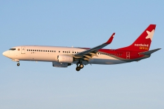 Boeing-737-8BK