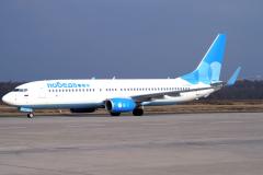 VQ-BWG-Pobeda-Boeing-737