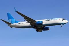 BWG-Pobeda-Boeing-737