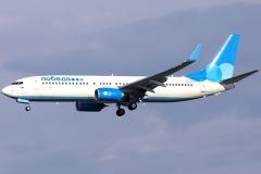 Boeing-737-8LJ