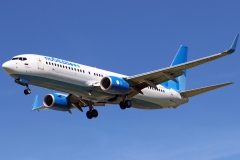 VQ-BTS-Pobeda-Boeing