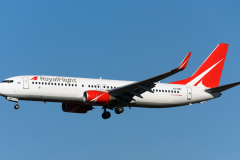 Boeing-737-808