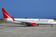 VQ-BRF-Royal-Flight-Boeing-737-808(WL)