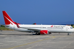 VQ-BRF-Royal-Flight-Boeing-737-808(WL)