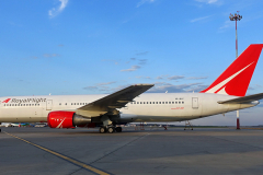 Boeing-767-3Q8ER