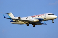 CL-600-2B19-Regional-Jet-CRJ-200ER