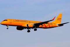 VQ-BRX-Saratov-Airlines