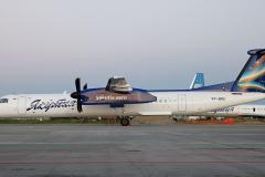 Bombardier-DHC-8-402