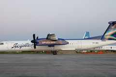 Bombardier-DHC-8-402