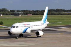 Airbus-A320-232-Yamal