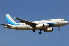 Airbus-A320-232