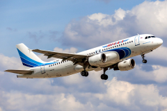 VQ-BNR-Yamal-Airlines-Airbus-A320-200