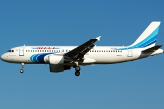 Airlines-Airbus-A320