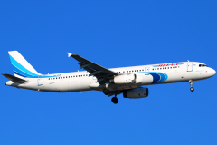 Yamal-Airlines-Airbus-A321-