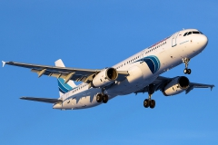 Yamal-Airlines-Airbus-A321