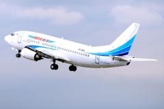 Yamal-Airlines
