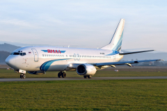 VP-BKW-Yamal-Airlines-Boeing-737-4