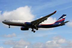 vp-blx-aeroflot-russian-airlines-airbus-a330-200