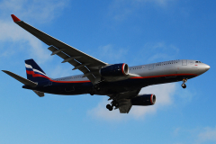 vp-bly-aeroflot-russian-airlines-airbus-a330-200_4
