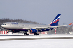 vq-bbf-aeroflot-russian-airlines-airbus-a330-200_5