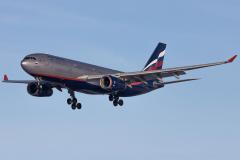 vq-bbg-aeroflot-russian-airlines-airbus-a330-200_7