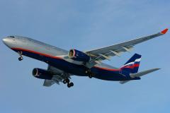 vq-bbg-aeroflot-russian-airlines-airbus-a330-200_8