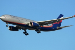 vp-bly-aeroflot-russian-airlines-airbus-a330-200_3