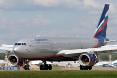 vq-bbe-aeroflot-russian-airlines-airbus-a330-200_2