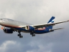 vq-bbf-aeroflot-russian-airlines-airbus-a330-200_3