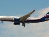 vq-bbg-aeroflot-russian-airlines-airbus-a330-200_3