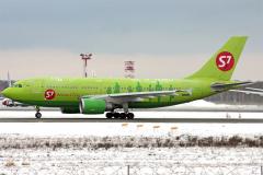 vp-btj-s7-siberia-airlines-airbus-a310-300-1