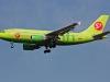 vp-btj-s7-siberia-airlines-airbus-a310-300_3