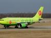 vp-btj-s7-siberia-airlines-airbus-a310-300_4