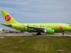vp-btj-s7-siberia-airlines-airbus-a310-300_5