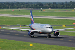 vp-buo-aeroflot-russian-airlines-airbus-a319-100_2