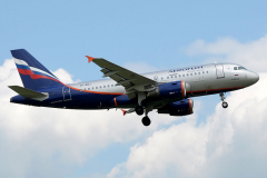 vp-bwj-aeroflot-russian-airlines-airbus-a319-100
