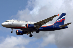 vp-bwl-aeroflot-russian-airlines-airbus-a319-100