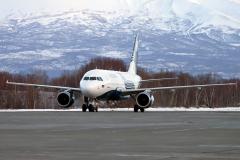 airbus-a319-112