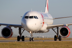 ok-pet-czech-airlines-csa-airbus-a319-100_2