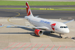 ok-pet-czech-airlines-csa-airbus-a319-100_7